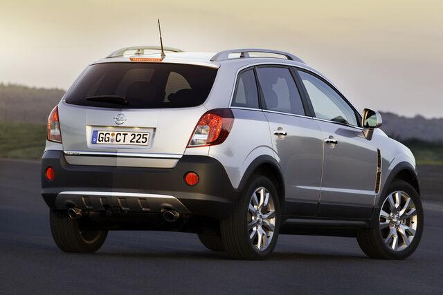 File:2011-Opel-Vauxhall-Antara-1.JPG