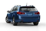 2011-Acura-TSX-Sport-Wagon-32