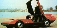 Dodge Charger III