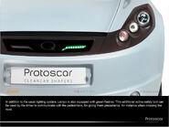 Protoscar-lampo-01