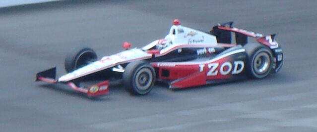 File:Briscoe 2012 Indianapolis 500 qualification.jpg