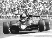 1982 french gp - elio de angelis (lotus)
