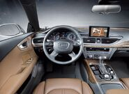 Audi-A7-Sportback-1