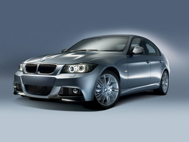 File:BMW-3-Series-Dynamic-Edition-6.jpg