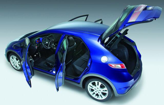 File:Honda-Civic-Facelift-16.jpg