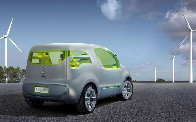 File:Renault ZE Concept 3.jpg
