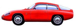Alfa-Romeo-Giulietta-SZ-Codatronca-lg
