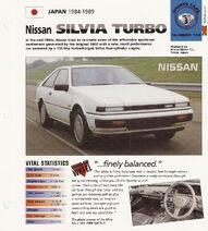 Sport-Car-144-feature