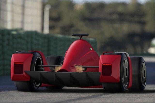 File:Fioravanti-lf1-racecar-concept 1.jpg