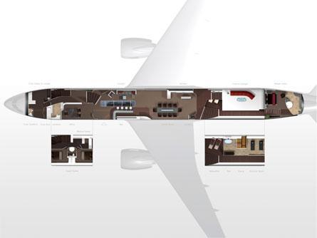 File:Designworks 7872.jpg