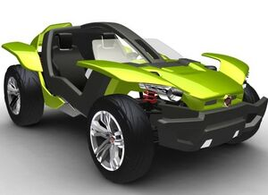 Fiat-Bugster-Concept 2