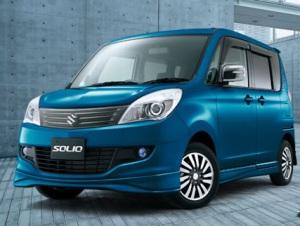 Suzuki-Solio-10small