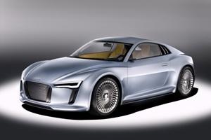 Audi-Detroit-e-tron-56small
