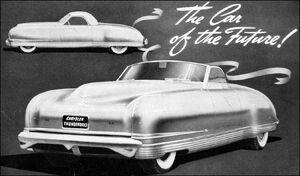 Chrysler-thunderbolt