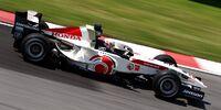 2006 Canadian Grand Prix