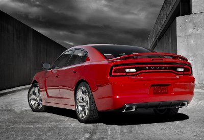 File:2011-Dodge-Charger-RT-2small.jpg