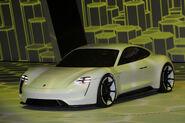 Porsche-Mission-E-front-three-quarter-03