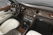 Bentley-Mulsanne-9