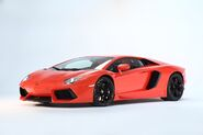 Lamborghini-aventador-lp700-4---03