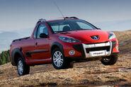 Peugeot-Hoggar-Pick-Up-1