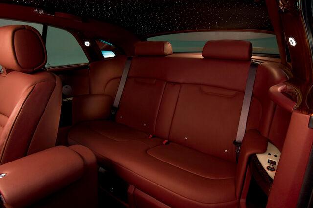 File:Rolls-Royce Phantom Coupe 14.jpg
