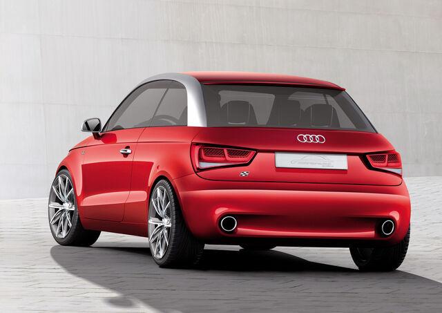 File:Audi A1 Metroproject Quattro 0022.jpg