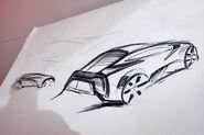 Kia-Ray-Concept-15