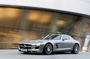 Mercedes-SLS-AMG-29