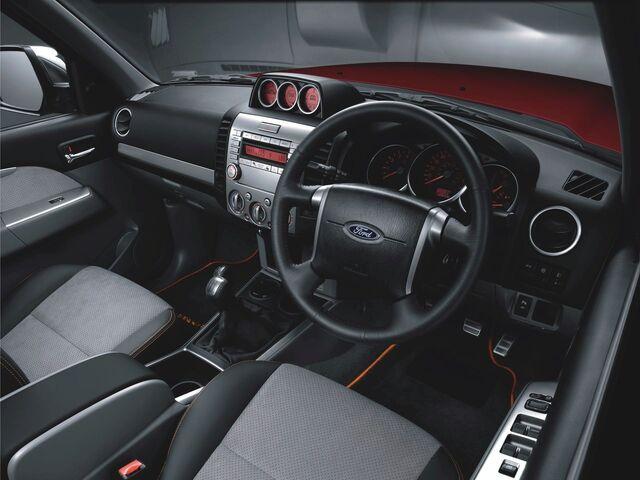 File:New-2009-ford-ranger---bt-50-base 4.jpg