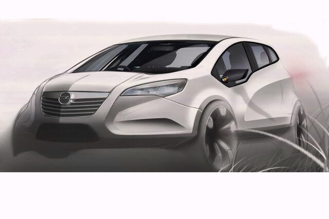 File:2011-Opel-Meriva-24.jpg