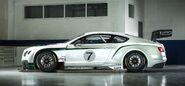Bentley-Continental-GT3-7