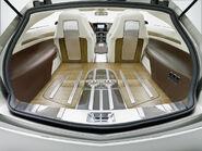 Mercedes ConceptFASCINATION 1223113656195 copy
