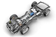 Opel EEF 15