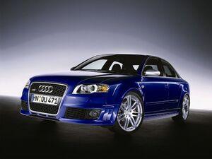 Audi20RS420Quattro20200520120-201024x768