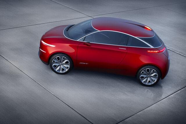 File:Ford-Start-Concept-9.JPG