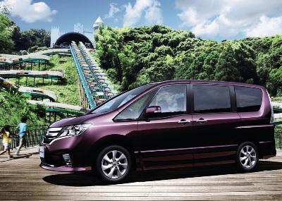 Nissan-serena005small