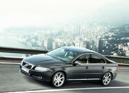 Volvo-s80 2010 1280x960 wallpaper 03