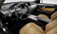 2010-Mercedes-E-Class-Estate-24