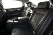 2011-Hyundai-Equus-52