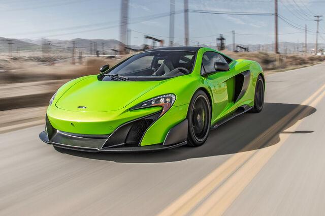 File:2016-McLaren-675LT-homepage.jpg