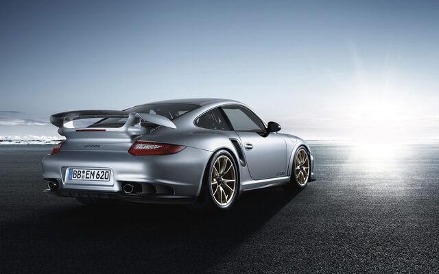 File:Porsche 911 997 gt2 rs 11 04 1.jpg