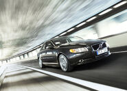 Volvo-s80 2010 1280x960 wallpaper 02