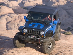 File:10-easter-jeep-safarismall.jpg
