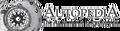Autopedia WordMark v2.png