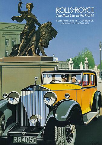File:Rolls Royce Phantom II poster.jpg