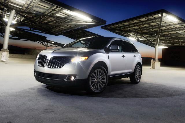 File:2011-Lincoln-MKX-45.jpg