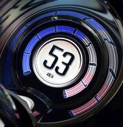 Holden-efijy speedo1