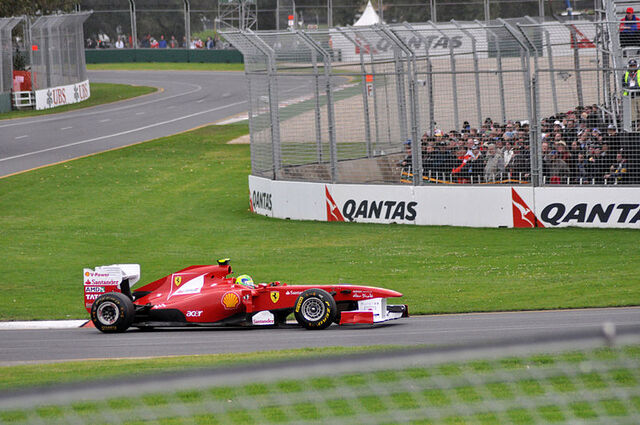 File:2011 Australian Grand Prix - Felipe Massa 1.jpg
