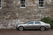 Bentley-Mulsanne-20