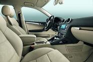 2011-Audi-A3-Sportback-16